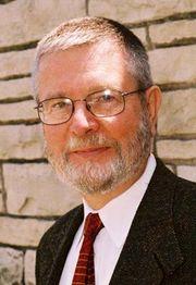 dr-robert-moore-phd.jpg