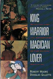 king-warrior.jpg